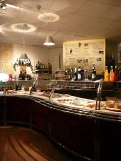 Ideal The Best Vegetarian Restaurants In Z rich Switzerland