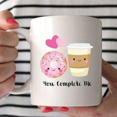 Get each mug for $13.37.