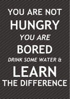 www.losenowwhyweight.com #motivation #inspiration