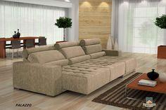 modelos de sofa para sala 2