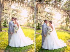 Highlights :: Rachel   John's Wedding at a Private Residence in Santa Rosa Beach, FL :: with Nikki