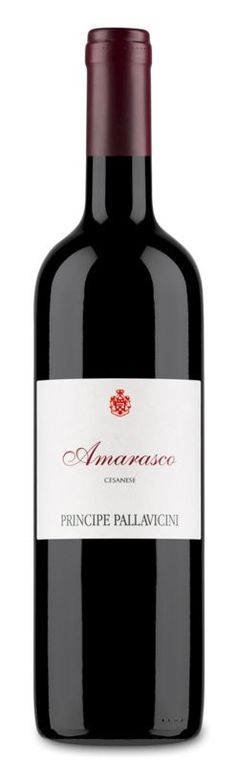 Amarasco Cesanese