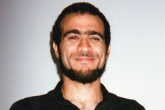 'A great day for justice:' Omar Khadr free on bail after 13 years in prison