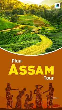 39 Assam Tour Packages - Assam Tour Packages - Assam is a beautiful destination in the heart of northeast India. Those planning an Assam Trip can easily find the best Assam Tourism Package with TravelTriangle for an exciting vacation. Places To Travel, Places To Visit, Incredible India, Amazing, India Travel Guide, Northeast India, States Of India, Holiday Packages, Kerala Tourism
