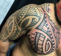 marquesan tattoos are stupid Baby Tattoos, Arm Tattoos For Guys, Life Tattoos, Body Art Tattoos, Trible Tattoos For Men, Cross Tattoos, Polynesian Tattoo Designs, Maori Tattoo Designs, Ta Moko Tattoo