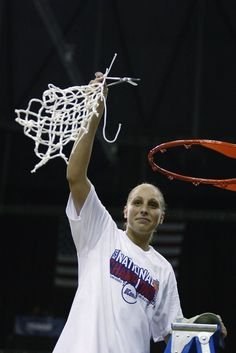 And Diana Taurasi. | 27 Reasons The UConn Women Huskies Are An Unstoppable Force To Be Reckoned With