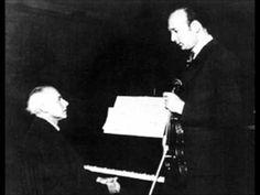 Bela Bartok, Concert, Youtube, Concerts, Youtubers, Youtube Movies