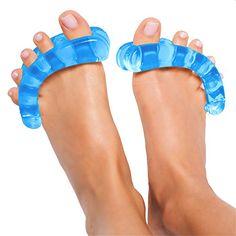 Original YogaToes - Small Sapphire Blue: Toe Stretcher & ... https://www.amazon.com/dp/B002SPV068/ref=cm_sw_r_pi_dp_AAuNxbYBMKGCP