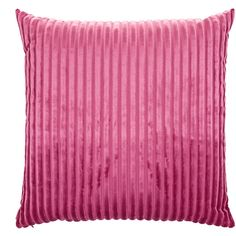 Missoni Home Coomba Cushion - T57 - 60x60cm ($245) ❤ liked on Polyvore featuring home, home decor, throw pillows, pillows, purple, striped throw pillows, purple home accessories, purple accent pillows, patterned throw pillows and purple throw pillows