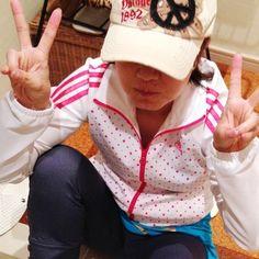 Nakazawa Yuko