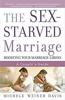 #afflink Intimacy In Marriage, Best Marriage Advice, Save My Marriage, Relationship Advice, Relationship Repair, Sexless Marriage, Marriage Counseling Books, Las Vegas, Mood