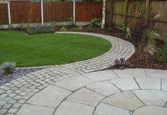 Karis's Garden : Angie Barker Trading as Garden Design for All Seasons