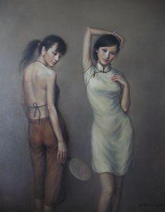 liu shizong-12