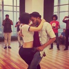 "Gefällt 5,239 Mal, 96 Kommentare - @socialdancetv auf Instagram: ""Bachata Dancing ❤️ Dancers: Cornel & Rithika Pages: @cornelr2090 & @rithikapoojary23 Song : Conor…"""