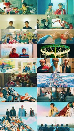 29 Trendy bts wallpaper pastel jimin 29 Trendy bts wallpaper pastel jimin 29 Trendy bts w Namjoon, Seokjin, Taehyung, Bts Suga, Bts Bangtan Boy, Foto Bts, Bts Love, Rap Songs, Billboard Music Awards