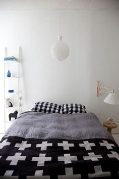 49-quartos-com-inspiracao-escandinava