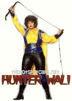 http://bhaktividenta.blogspot.com/2015/12/hunter-wali-1988-yet-another-twisted.html