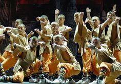 #theshaolinacademy #shaolin www.theshaolinacademy.com Facebook.com/theshaolinacademy  Twitter.com/shaolinacademy
