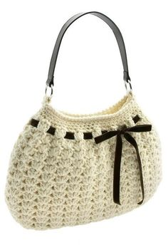 sac ruban