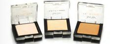 MediaPRO Creme Highlight Compact