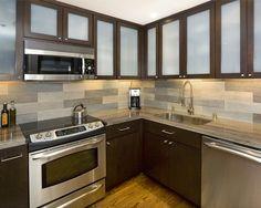 1000 images about backsplash on pinterest tile photo for Decor de cuisine