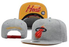 4ede569437e Cheap NBA Miami Heat Snapback Hat (179) (42765) Wholesale