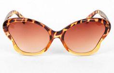 groovy-cat-eye-sunglasses-big.jpg
