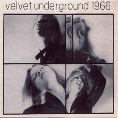 the velvet underground #nico
