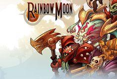 Rainbow Moon Ps3 Cfw 3.55 4.21 Eboot Fix
