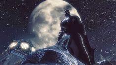 Batman: Arkham Origins launch trailer shows Black Mask in action Batman Arkham Games, Batman Arkham Asylum, Batman Arkham Origins, Batman Arkham Knight, Batgirl And Robin, Batman And Batgirl, Dc Comics Heroes, Dc Comics Characters, Playstation
