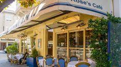 roses-cafe-italian-restaurant-san-francisco-california