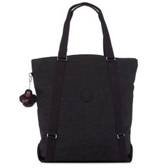 Kyoko Large Tote - Kipling  This style but w/ waxed canvas