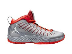 Jordan Super.Fly Men's Basketball Shoe - $140.00