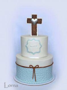 torty na 1 svate prijimanie - Hľadať Googlom