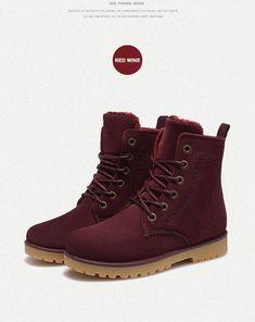 huge sale bb774 936f3  winterboots Zapatos Timberland Mujer, Zapatos Lindos, Diseños De Zapatos,  Calzado Mujer,