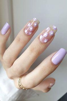 summer nails ideas 2021#nails#nail#nailart#acrylicnaildesignsforsummer#nail2021#summernail#summernailscolorsdesigns#acrylicnaildesignsforsummer Stylish Nails, Trendy Nails, Nagellack Design, Easter Nails, Minimalist Nails, Best Acrylic Nails, Pink Acrylic Nail Designs, Summer Acrylic Nails, Dream Nails