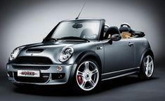 Toate Topurile: Top 10 - Masini pentru femei Bmw, Vehicles, Car, Vehicle, Tools
