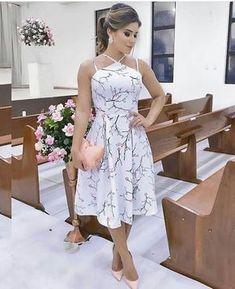 """5,414 curtidas, 47 comentários - Princesas fashion (@princesasfashionoficial) no Instagram: """"Inspiração . #princesafashionoficial #lookdodia #modafemenina #modaevangelica #crentechic #trend…"""""""
