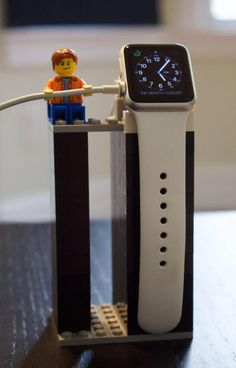 https://9to5toys.com/2015/05/05/apple-watch-lego-stand/
