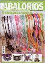 crea con abalorios 34 - oscar fontecha - Picasa Web Albums