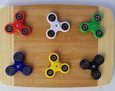 Wooden Activity Board, Sensory Board, Busy Board, Tactile Board, Fidget Board, Autism Board, Montessori Inspired, Spinners