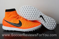 Nike MagistaX Proximo Indoor & Turf Just Arrived