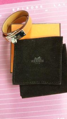 hermes mens bags - Bracelets on Pinterest   Hermes Bracelet, Hermes and Hermes Kelly