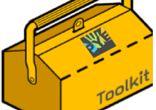 Sitio web duma organizacao que capacita a facilitadores. Tem icebreakers, energisers e outras dinamicas!