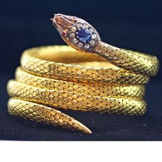 Image result for victorian 18k gold ring