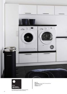 "Visit our internet site for even more details on ""laundry room storage diy budget"". It is a superb place to find out more. Laundry Room Shelves, Laundry Room Cabinets, Basement Laundry, Small Laundry Rooms, Laundry Room Organization, Laundry Room Storage, Laundry Closet, Laundry In Bathroom, Diy Cabinets"