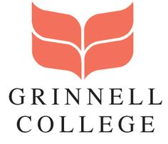 Is Grinnell College on your list of schools? If you're planning a visit to this Iowa private liberal arts college known for its academics and tradition of social activism (Grinnell was a stop on the Underground Railroad!), we've got some recommendations for you while you're in town!