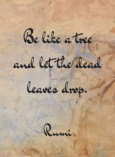 25 Life Changing Quotes & Poems By Muhammad Rumi To Give You Strength Best Rumi Quotes, Some Inspirational Quotes, Best Love Quotes, Inspiring Quotes About Life, Wisdom Quotes, Sufi Quotes, Rumi Quotes On Life, Rumi Quotes On Beauty, Quotes About Miracles