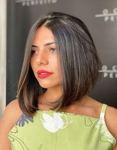 Graceful Medium Length Hairstyles & Cuts for Girls Medium Haircuts, Medium Hairstyles, Latest Hairstyles, Hairstyles Haircuts, Hair Lengths, Hair Trends, Hair Cuts, Hair Beauty, Stylish
