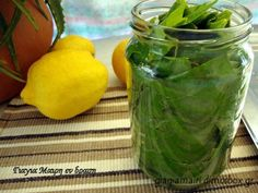 Indoor Plants, Pickles, Cucumber, Cake Recipes, Cabbage, Canning, Vegetables, Homemade Food, Gardening